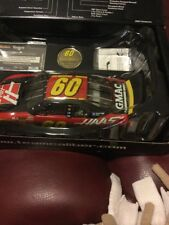 1/24 Team Caliber Owners 2003 #60 Haas Brian Vickers nascar