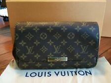 Louis Vuitton Favorite MM Crossbody