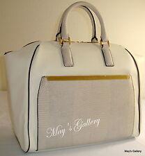 Calvin Klein Wristlet Hand Bag  Handbag Purse Wallet Satchel Tote shopping    CK