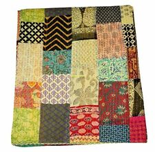 Handmade Quilt Covers