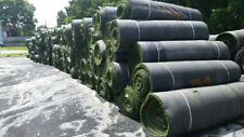 All Sport Artificial Grass | Sports, Field, Soccer, Athletic Turf 30' x 7' Rolls