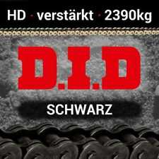 Did Kit de chaînes Renforcé HYOSUNG XRX 125 Offroad 1999-2006