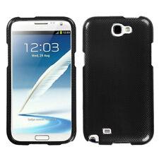 Samsung Galaxy Note 2 N7100 Hard Phone Case Design Cute Plastic Cover