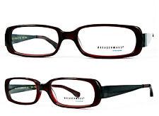 Freudenhaus Fassung / Glasses  Mac : red     /189 (7)