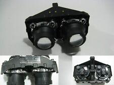 Scheinwerfer Lampe Leuchte Frontlicht Headlight Licht KTM RC 390, 14-15