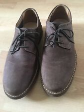 Clarks Men's Casual Shoe UK size 7