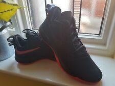 76f9cfa04c2f9 Nike LeBron Witness III Mens Basketball Shoes UK 12 Brand New