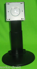 TFT Monitor Fuß FAL9E005018 für 19'' drehbar neigbar höhenverstellbar Pivot