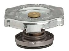 NEW RADIATOR CAP 20 PSI Pressure Rating For STANT 10361
