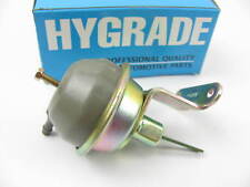 Hygrade CPA202 Carb Choke Pull-Off Rochester 2 BBL Ford 79-81 255 302 351 400