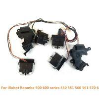 For iRobot Roomba 500 600 series Cliff & Bumper sensor 550 551 560 570 620 580