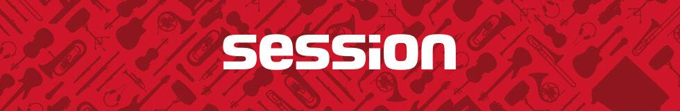 session-sale