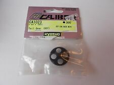 KYOSHO EP CALIBER TAIL GEAR (60T)