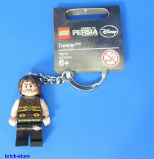 Lego Star Wars porte-clés 852939 / PRINCE OF PERSIA Figurine Dastan