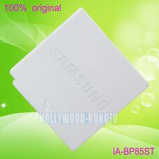 Genuine Original Samsung IA-BP85ST Li-ion Battery for MX10 VP-MX10A VP-HMX10C