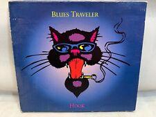 BLUES TRAVELER Hook CD (PROMO Single)