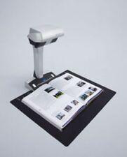 Fujitsu SCANSNAP SV600 Dokumentenscanner Win/Mac