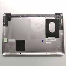ASUS UX310U Laptop Bottom Case Cover 13NB0CJ1AM0111