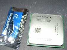 AMD Athlon X2 3250e HTPC Energy Efficient 1.5 GHz Dual-Core (ADJ3250IAA5DO) 22W