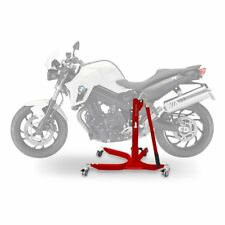 Motorbike Central Stand ConStands Power RB BMW F 800 R 09-18