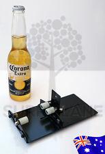 Glass Bottle Cutter Kit Craft Glass Bottle Scoring Tool Bottle Cutting Machine