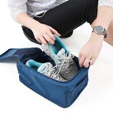 Shoes Bag Pouch Storage Travel Bag Portable Shoes Organizer