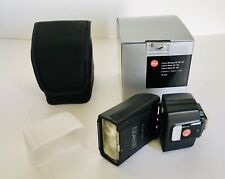 Leica SF40 Flash