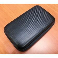 External HDD Hard Disk Drive Anti-Shock Protection Case Pouch