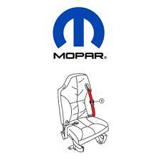 For Dodge RAM 1500 Quad Cab Front Driver Left Outer Seat Belt Mopar 5GD711AZAB