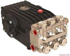 Mi T M Pressure Washer Pump Replacement Belt Drive 3 0075 30075 Gp Pw3555