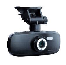 1080P HD CAR DVR Vehicle Dashboard Video Camera Recorder Dash Cam G-sensor