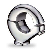 Designer Waschbecken Armatur | Bad Armatur | Einhandmischer | Waschtisch