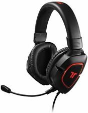 Tritton AX-180 Stereo Gaming Headset (IL/RT6-015-AX-180-NOB)