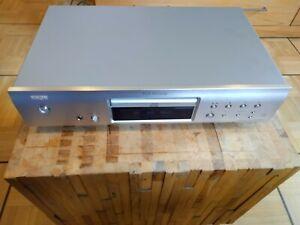 Denon CD Player DCD-700 AE