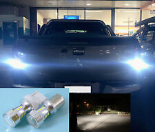 Mitsubishi MQ Triton LED Interior Exterior Exact Fit Panel Light Upgrade Package