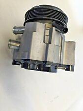 96-00 Gmc 7.4L V8 Smog/Air Pump $205.00+$70.00 (core charge)