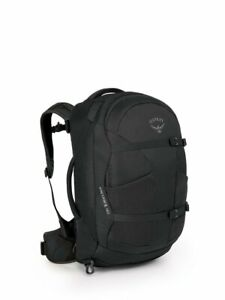Osprey Farpoint 40L Ultralight Travel Backpack - M/L - Volcanic