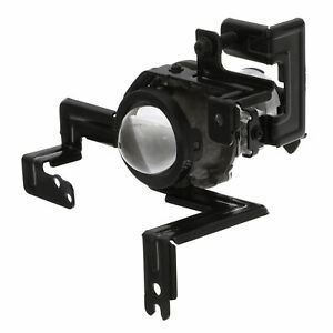 OEM NEW 2019-2020 Kia Optima Front Fog Light Lamp Assembly 92201-D5500