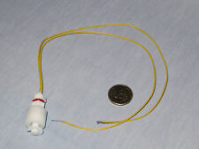 Schwimmschalter Pegelschalter Niveauschalter Schwimmerschalter Sensor Aquarium