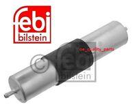 Febi Petrol Fuel Filter BMW 3 E36 316 318 328 E46 5 E39 520 523 528 7 E38 Z3 i