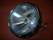 33100-292-033 GENUINE LIGHT ASSY,HEAD  FOR HONDA CB200