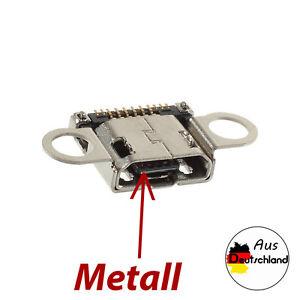 Ladebuchse Für Samsung NOTE 4 / A3 / A5 / A7 / N910 N915 N9100 N9108 N9106
