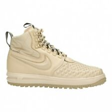 Nike Lace Up Boots for Men  7de2754ac