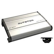 Autotek SS35002 Super Sport Amplifier 3500 Watt 2 Channel
