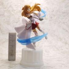 #9f8585 Japan Anime Figur Sword Art Online SAO