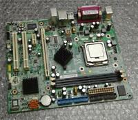 HP Compaq DX2200 Socket 775 Motherboard 434346-001 410506-003 MS-7254 VER:3.0