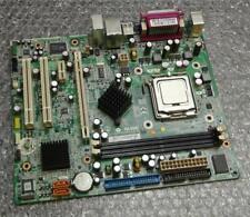 HP Compaq DX2200 Socket 775 Scheda Madre 434346-001 410506-003 MS-7254 VER:3.0