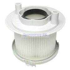 To fit HOOVER ALYX & WHIRLWIND VACUUM CLEANER T80 HEPA EXHAUST FILTER 35600415