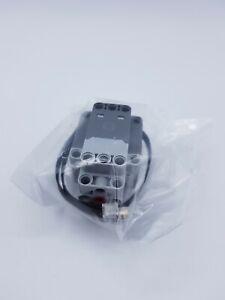 LEGO TECHNIC MOTEUR XL  POWERED UP REF 88014 / 22172 / 6214088 *NEUF*