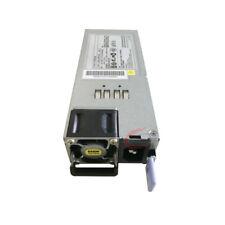 1PCS GW-CRPS550 550W redundant server power module